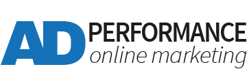 AD Performance