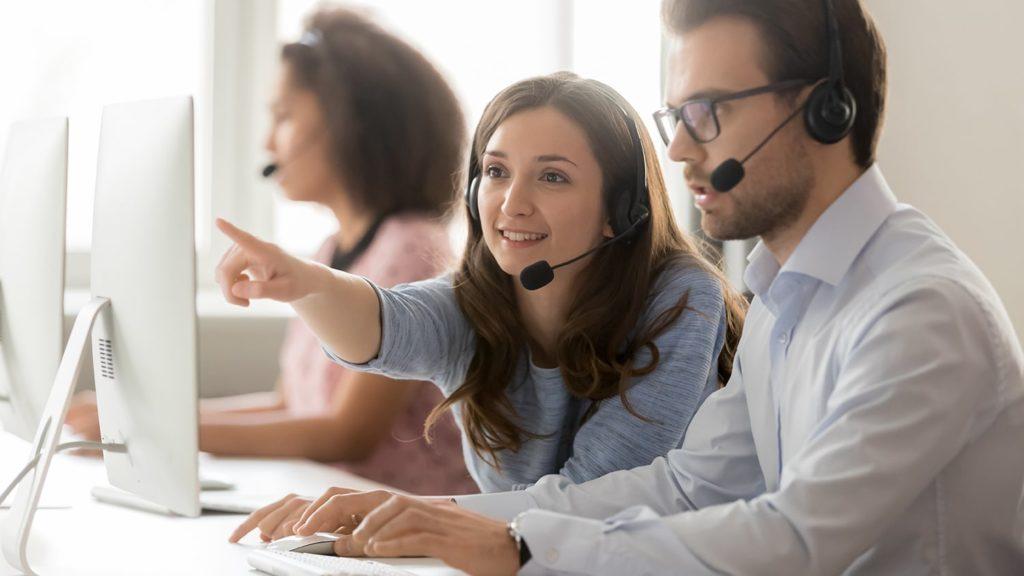 Über Uns - AD Performance ist Ihr Berater für professionelles Webdesign, hoch profitables Online Marketing & Sales Consulting.